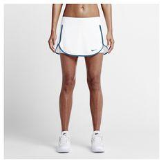 Saia Nike Court - Nike no Nike.com.br