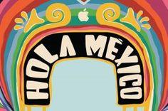 México tendrá su primera Apple Store la próxima semana