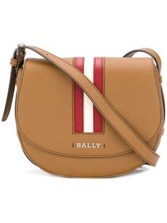 BALLY . #bally #bags #shoulder bags #leather #