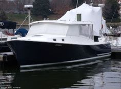 2008 Eastport 32 for sale in Annapolis
