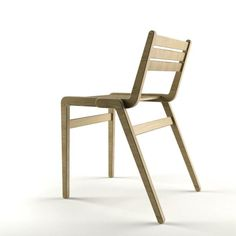 Can be stacked up to 5 high. Option with solid seat available. Width:46cm Height: 75cm Seat Height: 47cm Depth:55cm