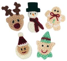 Google Image Result for http://www.crochetspot.com/wp-content/uploads/2009/11/appliques.jpg