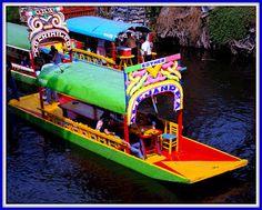 Mexican Art, Tours, Halloween, Pretty, Altar, Homework, Redheads, Den, Calendar