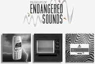 Museum of Endangered Sounds, o Museo de los sonidos en peligro de extinción