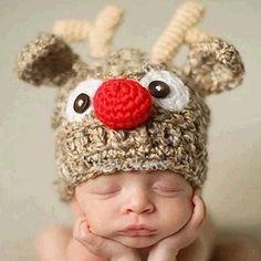 Οι 78 καλύτερες εικόνες του πίνακα baby clothes knitwear  7c7735f113c