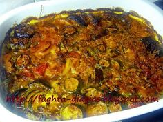 Greek Cooking, Fun Cooking, Cooking Recipes, Veggie Dishes, Veggie Recipes, Food Decoration, Greek Recipes, Creative Food, No Cook Meals