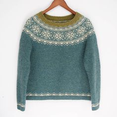 knit.love.wool
