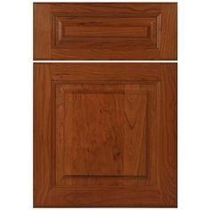 Cabinet Door Styles Cabinet Doors And Kitchen Cabinet Doors On
