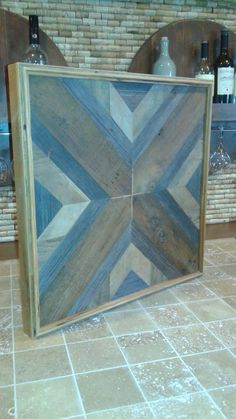 Hey, I found this really awesome Etsy listing at https://www.etsy.com/listing/452473536/wall-art-reclaimed-barn-wood-reclaimed