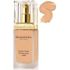 Elizabeth Arden Flawless Finish Perfectly Satin 24H SPF15 04 Sunbeige 30 ml Fondöten #makyaj  #alışveriş #indirim #trendylodi  #MakyajÜrünleri #bakım #moda #güzellik #makeup #kozmetik