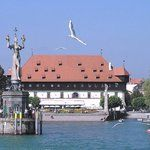 Top 10 Konstanz Sehenswürdigkeiten: Hier finden Sie 4.263 Bewertungen und Fotos von Reisenden über 45 Sehenswürdigkeiten, Touren und Ausflüge - alle Konstanz Aktivitäten auf einen Blick.