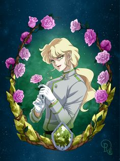 If you guys are here, is because you know me, or my art :-) Sailor Moon Stars, Sailor Moon Fan Art, Sailor Moon Manga, Sailor Jupiter, Sailor Moon Crystal, Sailor Moon Villains, Anime Mermaid, Mermaid Melody, Familia Anime