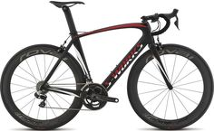 Specialized S-Works Venge Di2 Racing Road Bike 2015 The Specialized S-Works Venge Di2 Racing Road Bike 2015 is without a doubt one of the fastest road bikes available on the market. https://www.facebook.com/pages/The-Cycle-Showroom-at-FitEquipmentcouk/255849747811096