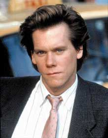 Quotes by Kevin Bacon. Recent sayings by Kevin Bacon. Kevin Bacon famous lines. Kevin Bacon, Bacon Bacon, Sir Francis, Francis Bacon, Leagues Under The Sea, Kirk Douglas, Successful Marriage, Famous Quotes, Recherche Google