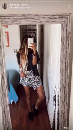 Urban Fashion, Fashion Looks, Urban Style, Summer Looks, Summer Outfits, Outfit Ideas, Ootd, Goals, Street Style