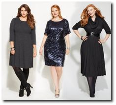 Plus Size NEWS: Rent the Runway in Plus Sizes! | The o\'jays, Rent ...