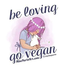 Ideas Tattoo Animal Liberation Posts For 2019 Vegan Facts, Vegan Memes, Vegan Quotes, Vegan Funny, Nutritional Yeast Recipes, Vegan Store, Animal Activist, Vegan Animals, Vegan Fashion