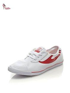 MAGNETE EXPOSURE I - sneaker, Baskets pour homme Multicolore Multicolore - Noir - Schwarz (T8013), 44 EU (9.5 Homme UK) EUDiesel