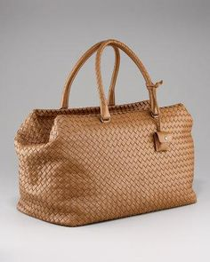 Bottega Veneta #handbag #purse
