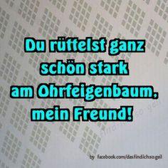 geil #funnypics #fail #liebe #funnypicsdaily #lustigesbild #spaß #sprüchezumnachdenken #funny