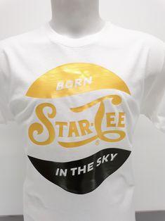Shirt Style, Sweatshirts, Sweaters, T Shirt, Men, Fashion, Autumn, Supreme T Shirt, Moda