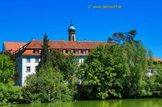 cityfoto24 - Rottenburg am Neckar Buy Pictures, Cities In Germany, Terms And Conditions, Sports Flyer, Mansions, House Styles, City, Behance, Business Cards