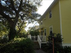 Cottage vacation rental in Tybee Island from VRBO.com! #vacation #rental #travel #vrbo