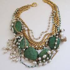 morocco jewelry - Pesquisa Google