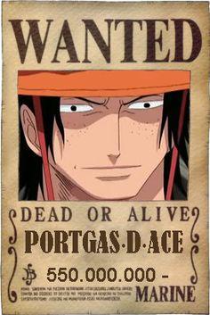 Zoro One Piece, One Piece Ace, One Piece Comic, 5 Anime, Otaku Anime, Blue Exorcist, One Punch Man, Sword Art Online, One Piece Bounties