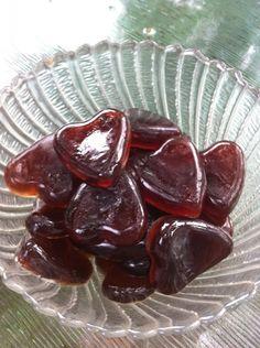 pomegranite gummies
