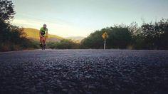 Distante de tudo.... #specialized #specializedbikes #specializedbr #garmin #garminconnect #stravacycling #stravaproveit #stravaphoto #strava #treino #fitness #aerobico #shimano #rovalwheels #oakley #rudyproject #bikes by ffmeira