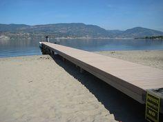 best tongue snd groove composite decking,haldane fisher wood deck boards,heat forming kits for deck boards,