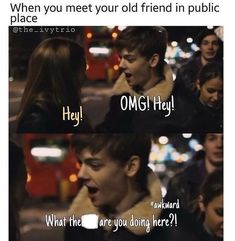 Maze Runner Thomas, Maze Runner Series, Funny Af Memes, He Makes Me Happy, World Of Gumball, Totally Me, Thomas Brodie Sangster, Star Vs The Forces Of Evil, I Can Relate