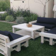 LIVING Outdoor Furniture Sets, Outdoor Decor, Home Decor, Decoration Home, Room Decor, Home Interior Design, Home Decoration, Interior Design