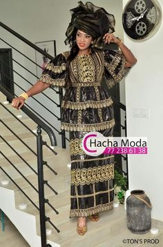 Latest African Fashion Dresses, Baby Bows, African Dress, Punk, Lace, Skirts, Clothes, Modern, Shopping