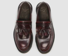 ADRIAN | Mens Shoes | Official Dr Martens Store - UK