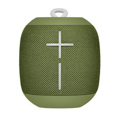 Logitech UE Wonderboom Mini Speaker Avocado Portable Wireless Bluetooth PY for sale online Mini Bluetooth Speaker, Waterproof Bluetooth Speaker, Logitech, Usb, Headset, Lead Acid Battery, Surround Sound, Apple Products, Avocado