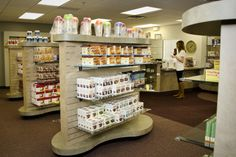 Our store offers a variety of healthy, meal replacement options for weight loss patients and the public - Healthwise, Robard, Proti, Proti Diet, Slim, Quest Nutrition, Promedis, R-Kane