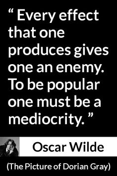 Browse contributors' favorite quotes in the Quote of the day section. Kwize, collaborative collection of quotations - Join Kwize to pick, add, edit or explain your favorite quotes. Quotable Quotes, Wisdom Quotes, Book Quotes, Words Quotes, Life Quotes, Attitude Quotes, Quotes Quotes, Sayings, Oscar Wilde Quotes