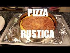 In this video I will show you a Pizza Rustica Recipe. Facebook: http://www.facebook.com/OrsaraRecipes Twitter: https://twitter.com/OrsaraRecipes Google Plus:...
