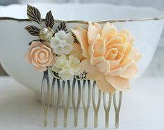 Items I Love by jessistead on Etsy