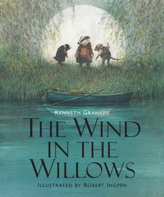 (#HOT) The Wind in the Willows by Kenneth Grahame download free ebooks to read offline pc mac android ebook format txt pdf