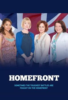 Watch homefront streaming at HD Quality at this link