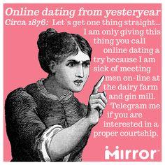 proper free dating sites