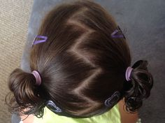 Perfect Girly Hairstyles Ideas 26 - All About Hairstyles Toddler Hair Dos, Girl Toddler, Baby Girl Hairstyles, Toddler Hairstyles, Braid Hairstyles, Holiday Hairstyles, Trendy Hairstyles, Girl Hair Dos, Little Girl Haircuts