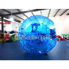 Big zorb ball phuket moonwalk in low price and high quality
