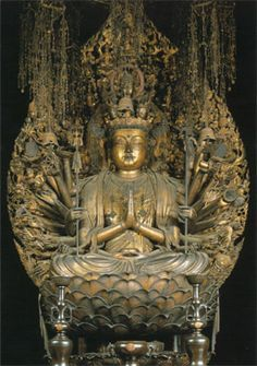 Japanese Busshi (Sculptors), Kamakura Period, Who Made Japan's Buddha Statues? Buddha Buddhism, Buddhist Art, Kamakura Period, Religion, Art Sculpture, Taoism, Guanyin, Sacred Art, Gods And Goddesses