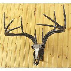 projects ideas dear head. SCULPTURE  All Outdoors Steel rebar deer head Google Search Projects to Try Pinterest