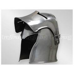 Full Armor | Pauldrons | Bracers | Legs | Helmets | Breastplates | Gorgets | Tassets | Chainmail | Gauntlets - Epic Armoury Canada