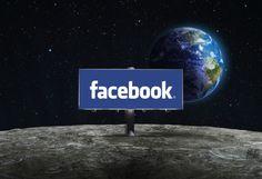 6 ways digital marketers can use Facebook's CustomAudiencesfeature